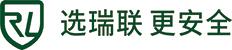 济南瑞联电子科技有限公司
